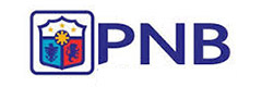 pnb-reviews