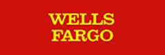 wellsfargo's Reviews