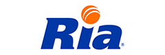 ria's Reviews