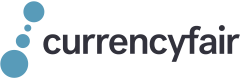 currencyfair's Reviews