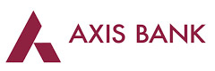 axisbank's Reviews