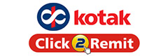 kotak's Reviews