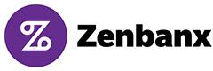 zenbanx's Reviews