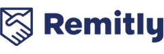 remitly's Reviews