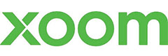 xoom's Reviews