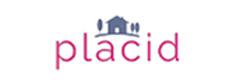 placid's Reviews