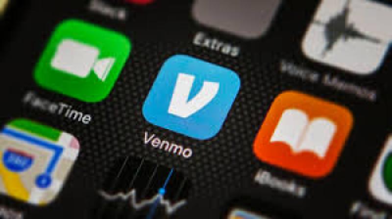 Venmo International Money Transfer
