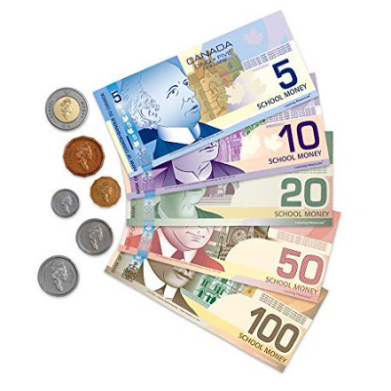 Best way to send money from Canada to other parts of the world