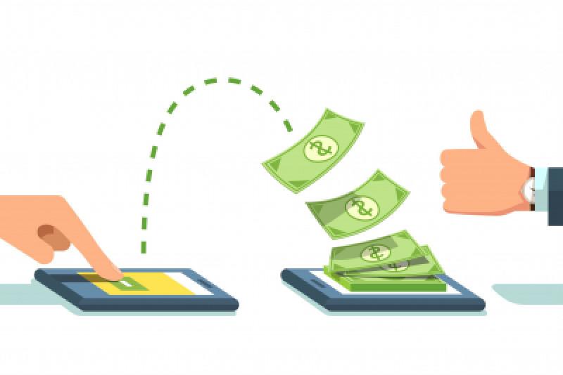 The Three Most Important Money Transfer Success Factors