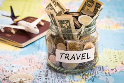 Which are the best prepaid travel money cards?