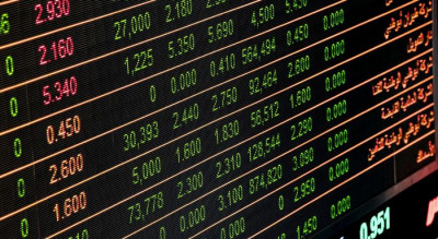 How to Predict and Take Advantage of the Money Exchange Market