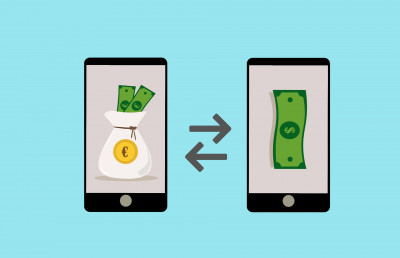 The Top Ways to Succeed in Money Transfer