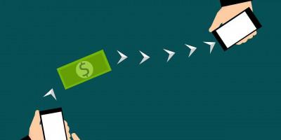 5 Useful Tools for Sending Money