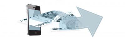 Quick Ways to Solve Cheap Ways to Send Money