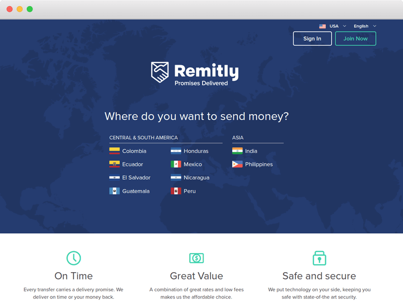 Remitly Review And Ratings: Can I Trust It? 2019