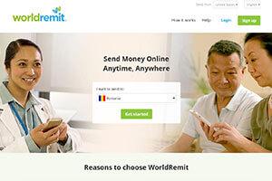 worldremit-reviews