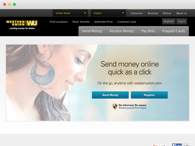 westernunion-reviews