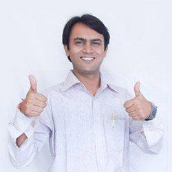 Shyam Verma