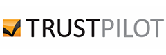 reviews powered by trustpilot