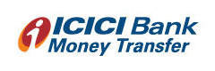 icici GBP to INR exchange rates