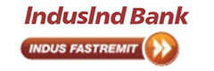 Indusfastremit Promo Codes & Offers
