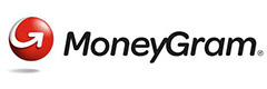 moneygram EUR to CNH exchange rates