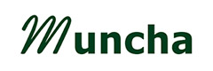 Muncha Promo Codes & Offers