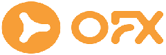 ofx EUR to CNH exchange rates