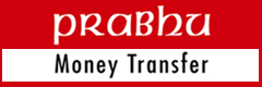prabhuonline SAR to INR exchange rates