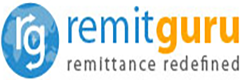 remitguru EUR to INR exchange rates