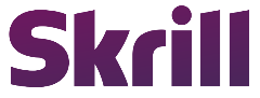 skrill EUR to CZK exchange rates