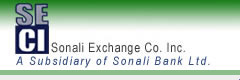 sonaliexchange USD to BDT exchange rates