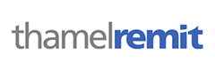 Thamelremit Promo Codes & Offers