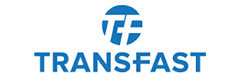 transfast USD to COP exchange rates