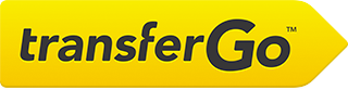 transfergo EUR to CHF exchange rates