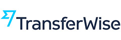 transferwise EUR to CZK exchange rates