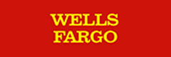 Best value of wellsfargo from USD to USD