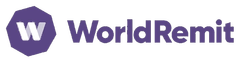 worldremit EUR to CNH exchange rates