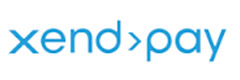 xendpay AED to XCD exchange rates