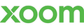 Best value of xoom from USD to GBP
